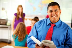 male or female teachers Male teacher or a female teacher : who is better  want to know whether a male teacher or a female teacher is better for students learn more about the impacts of male and female teachers on students.