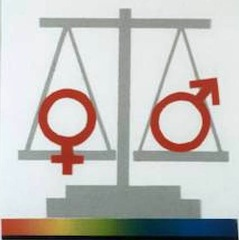 Editorial: It's important to challenge ALL gender bias | MenTeach ...